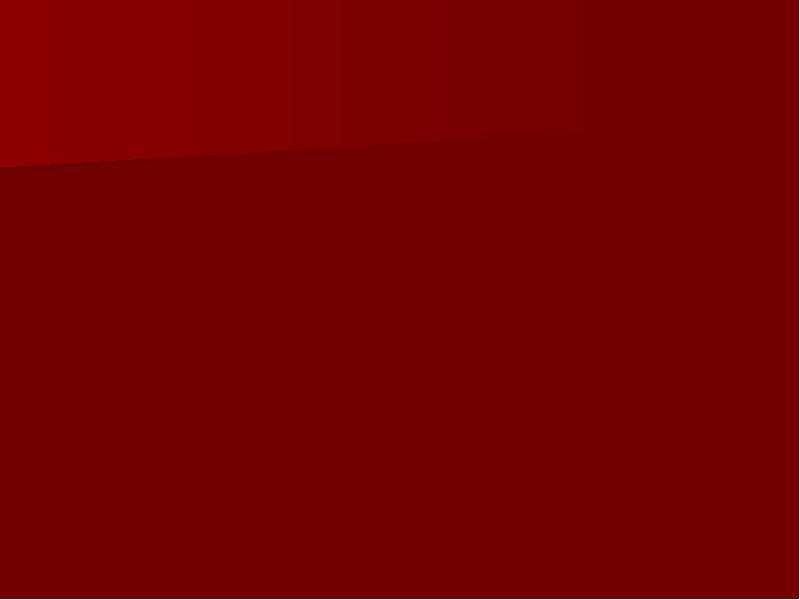 ОРГАНИЗАЦИОННЫЙ МОМЕНТ Е. Поплянова «Начинается урок» Музыкальное приветствие Я. Дубравин «Добрый день» Какой цвет соответству, слайд 3