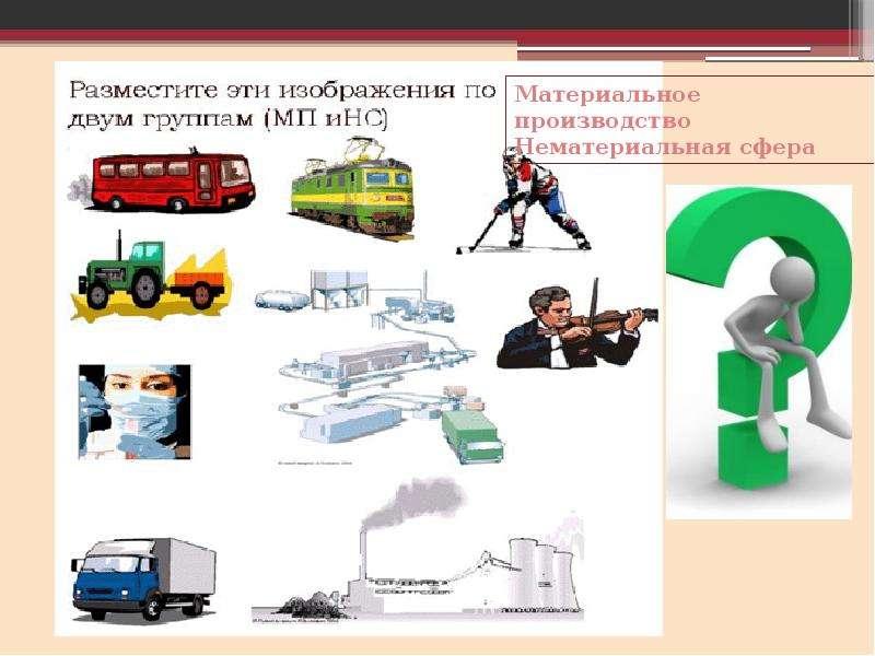 Экономика: наука и хозяйство., слайд 5