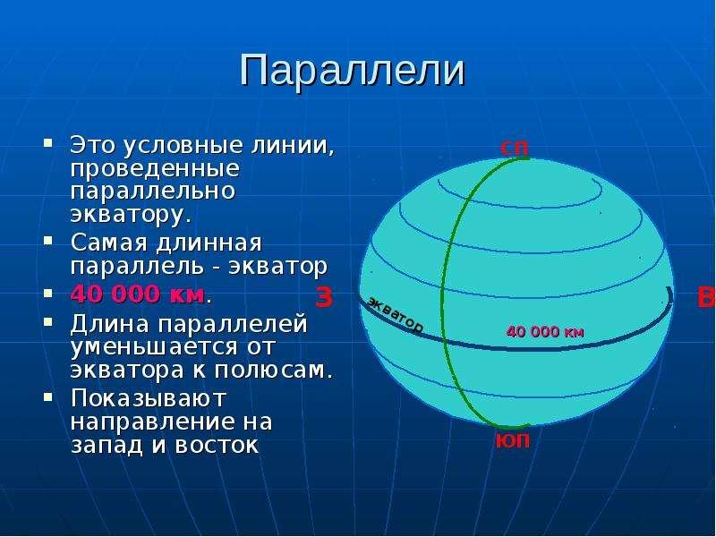 Географические координаты Цель: Определение географических координат. Задачи: Познакомиться с параллелями и меридианами, геог -