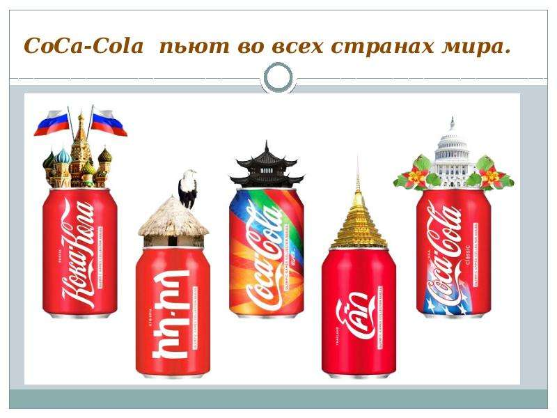 coca cola brand building strategy