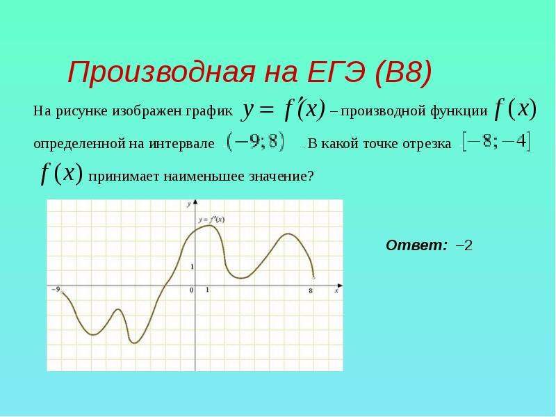 Презентация по предмету математика на тему: b8b8b8b8 математика чудаева елена владимировна, учитель математики моу