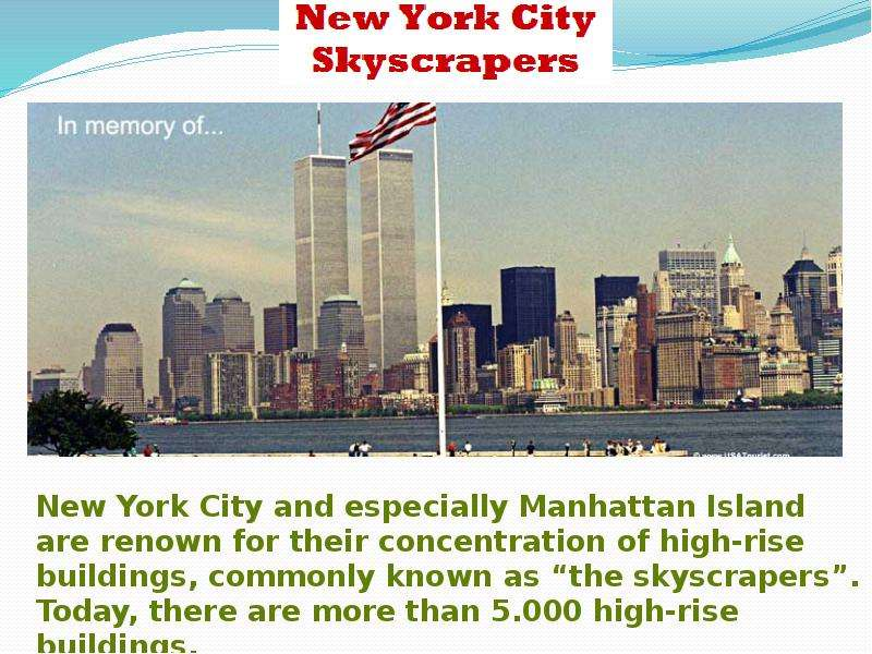 description of new york city essay Living and loving in new york city: an essay admittedly, it's become a pretty tired topic for many of us black women, considering the fact that we've found ourselves on the receiving end of some pretty depressing media-fueled reports these past few years concerning our allegedly lackluster crop of marrying prospects.