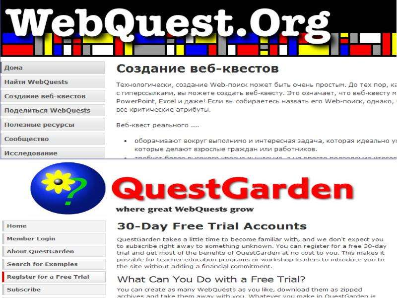night webquest Browse and read night webquest night webquest find loads of the night webquest book catalogues in this site as the choice of you visiting this page.