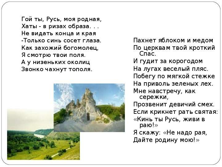 Играть в вулкан Бутурлиновка download Вулкан играть на телефон Лежнево поставить приложение