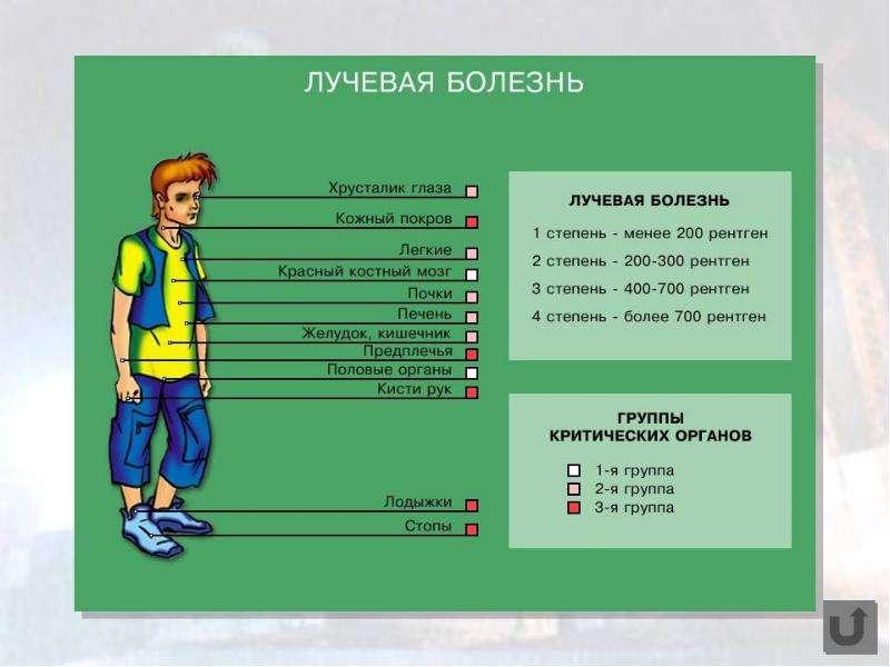 Должностная Инструкция Рентгенолаборанта Рентгеновского Кабинета - фото 9