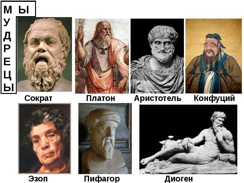 compare aristotle and confucius The doctrine of the mean owns an important academic position in ethics theories both in the western and eastern philosophical fields to understand the doctrine of the mean will benefit further study of virtuous ethical theories.
