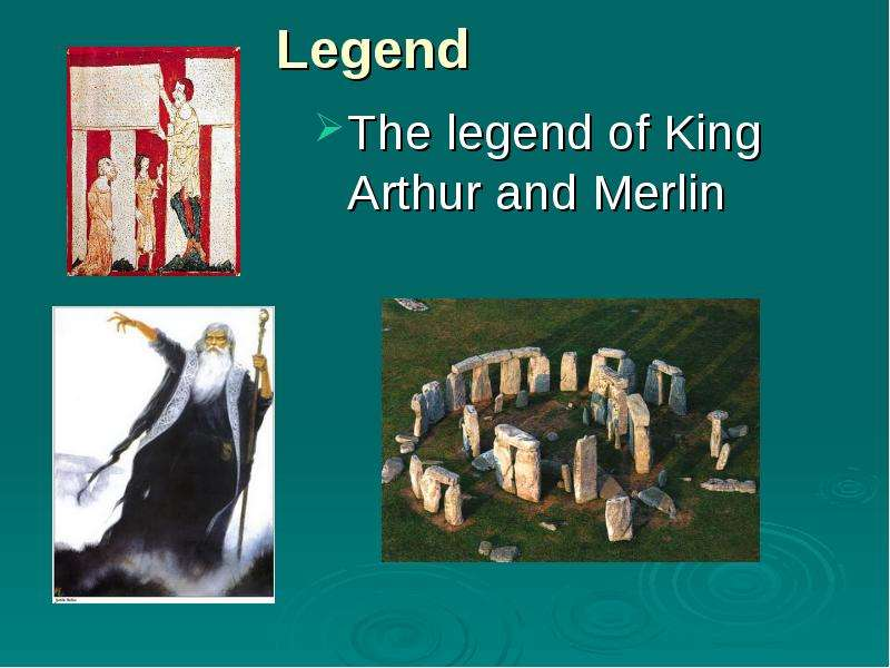 essay on the legend of king arthur The legend of king arthur is a british television fantasy serial, produced by the bbc in association with time-life television and the australian broadcasting.