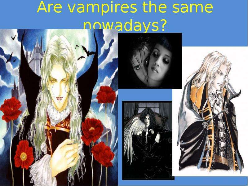 speech about are vampires are real A persuasive speech, as the name suggests, is a piece of oratory or speech meant to persuade or convince the audience to have a specific viewpoint on a specific subject.