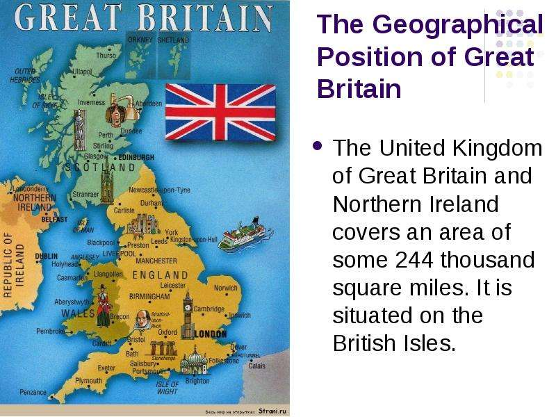 geography of great-britain essay Register free to download files | file name : great britain essays in regional geography pdf great britain essays in regional geography download : great britain.