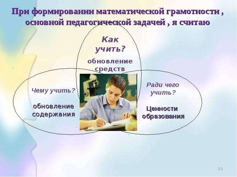 2 какие азы финансовой грамотности должны знать дети? u это понимание природы и функции денег u умение ценить деньги