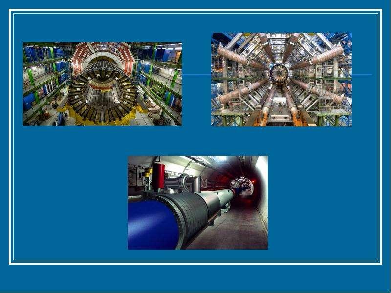 Харитоненко Александра «Альтернативные виды энергии», слайд 12