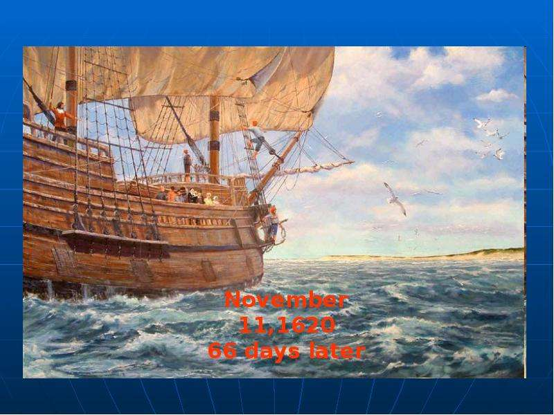 an introduction to the history of the mayflower compact The mission of the massachusetts society of mayflower descendants is to gather together to honor and perpetuate the memory of our mayflower ancestors and the ideals of american freedoms and democracy, which have evolved from the mayflower compact signed by the pilgrim fathers when they reached cape cod shores in.