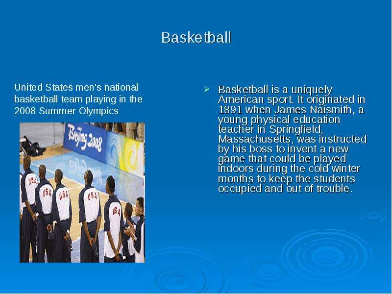 an analysis of the epidemiology of varsity sports in the united states Free essay examples, how to write essay on epidemiology of varsity sports example essay, research paper, custom writing especially in the united states.