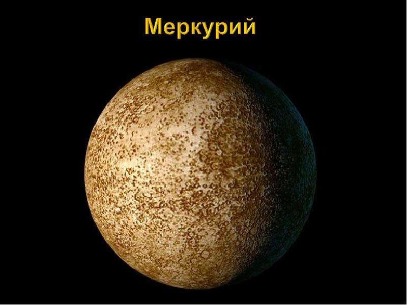 Планеты тему на земной группы презентацию