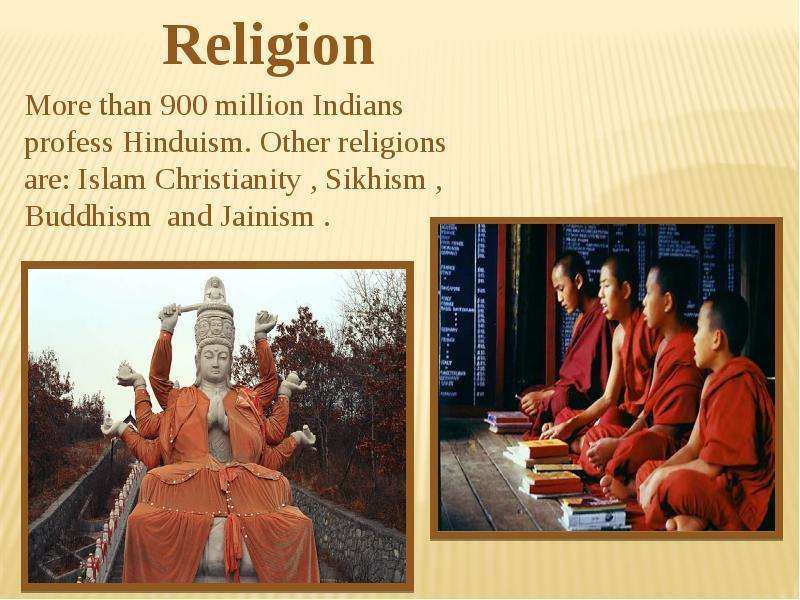 hinduism buddhism jainism and sikhism Sikhism did not evolve a distinct theology of its own like jainism or buddhismit accepted a form of vaishnavite hinduism, giving it a new emphasis basically the gurus' teachings were vedantic.