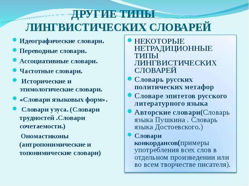 Словарь древнерусского языка XIXIV вв