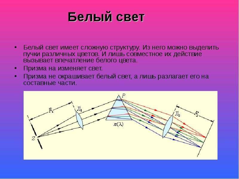 Три основных энергетических канала организма. - Страница 2 Img3