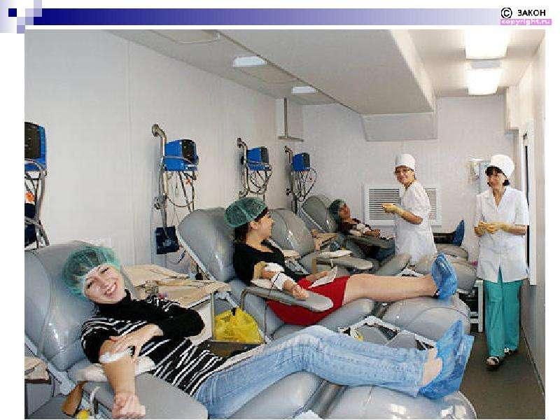 donor-spermatozoidov-v-spb-pokazat-foto