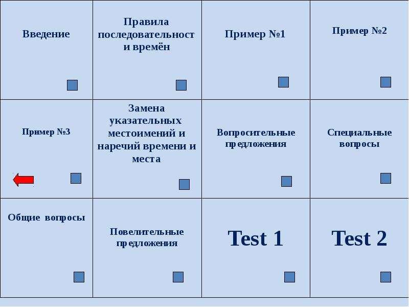 УМК «Английский язык» авт. О. В. Афанасьева, И. В. Михеева, слайд 3