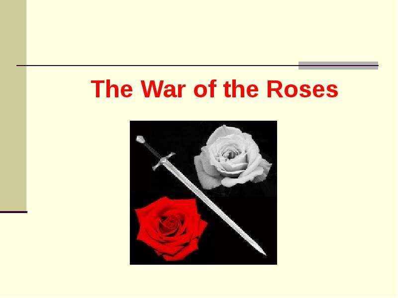 the war of the roses Buy the war of the roses: read 352 movies & tv reviews - amazoncom.