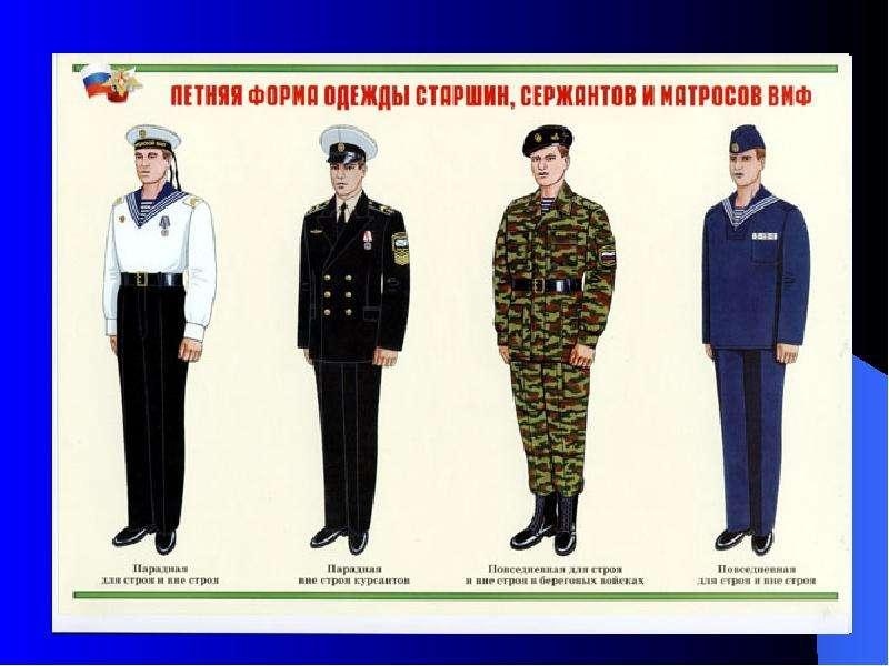 Одежда Для Военнослужащих Магазин