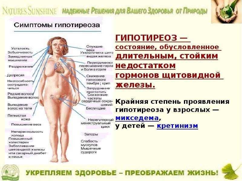 ot-otsutstviya-seksa-popravlyayutsya
