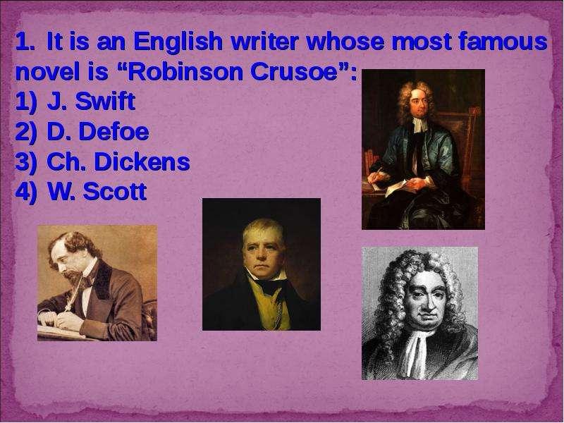 list of english essayist Define list of essayists list of essayists synonyms, list of essayists pronunciation, list of essayists translation, english dictionary definition of list of essayists.