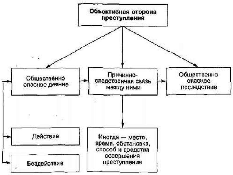 muzhskaya-prostitutsiya-yaroslavlya