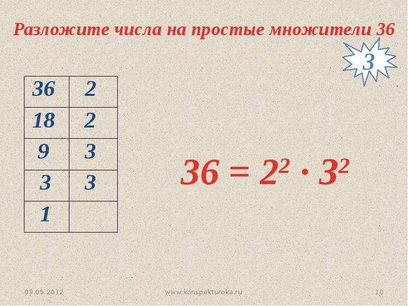 Сложение и вычитание положительных и отрицательных чисел 6 класс герасимова сн