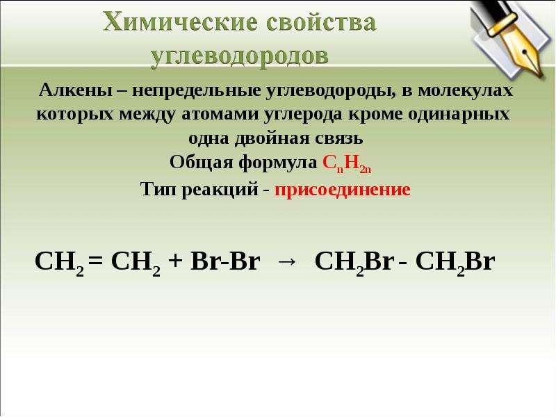 чем заключаются охарактеризуйте химические свойства этиленовых углеводородов прятали провода