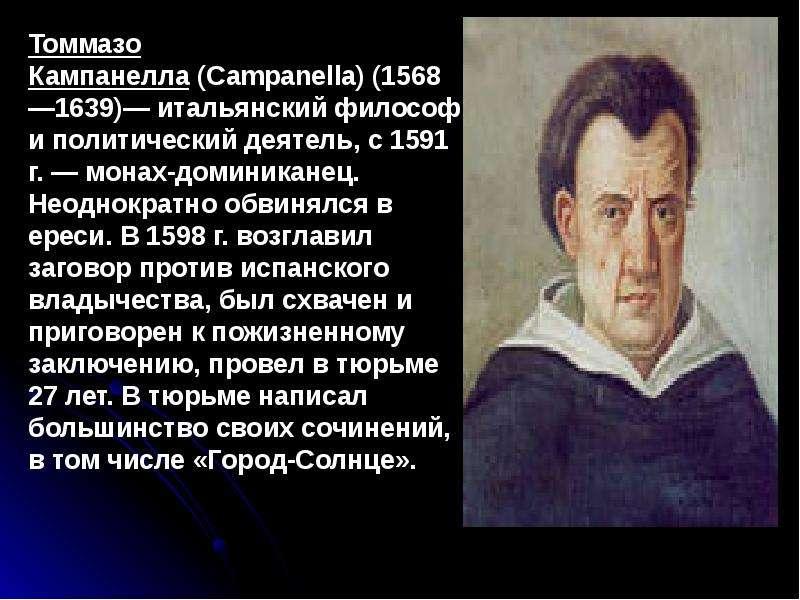 the life and work of niccolo machiavelli an italian political philosopher Niccolò di bernardo dei machiavelli (italian: [nikkoˈlɔ mmakjaˈvɛlli] 3 may 1469 - 21 june 1527) was an italian diplomat, politician, historian, philosopher, humanist, and writer of the renaissance period.