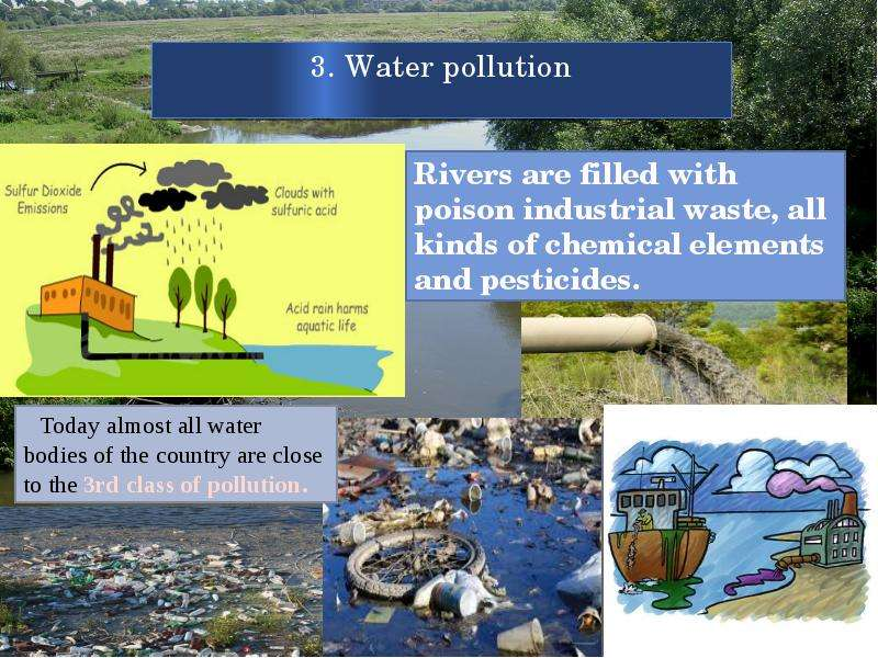 essay on nature and pollution Home / uncategorized / essay on nature pollution in kannada, help i can't write my thesis, prayer for doing homework essay on nature pollution in kannada.