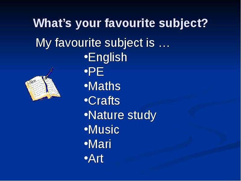 english essays subjects