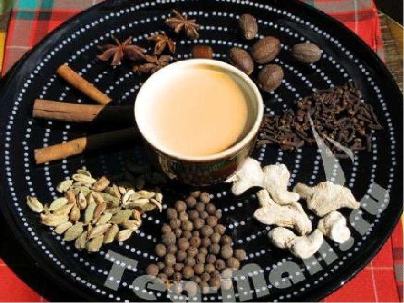 Тибетский чай чтобы приготовить такой чай