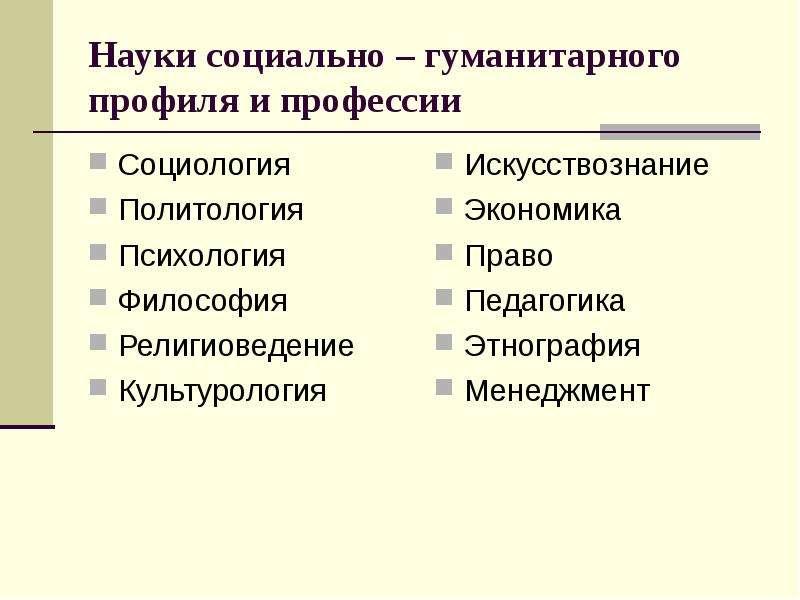 Большевика Шлиссельбурга профессии в области науки и культуры чтобы просмотреть