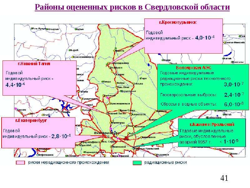 ekologiya-v-sverdlovskoy-oblasti