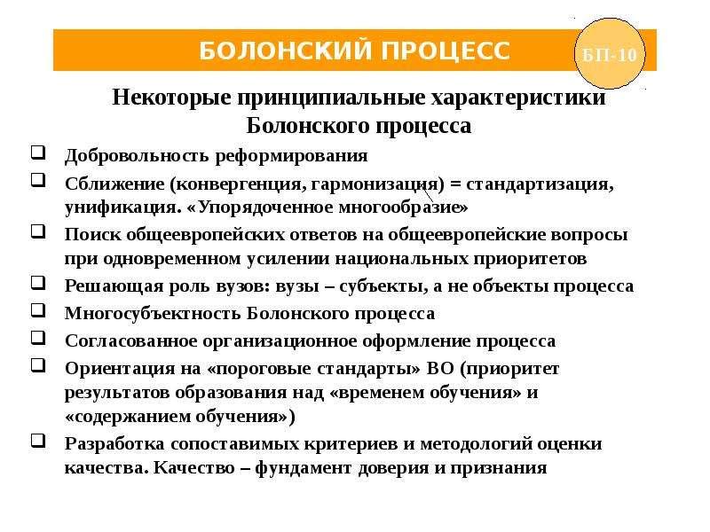 Картинки флага и герба россии на одной картинке