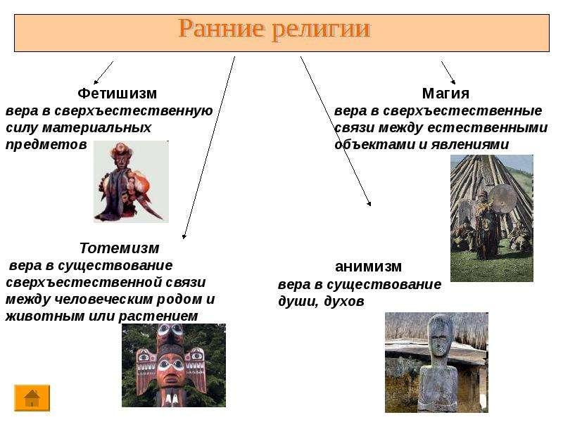 molodie-ebutsya-v-lesu