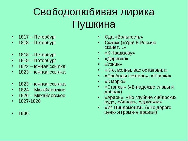 жестко ебет урок лит-ры сочинение по цыганы пушкина ручки резиновый член