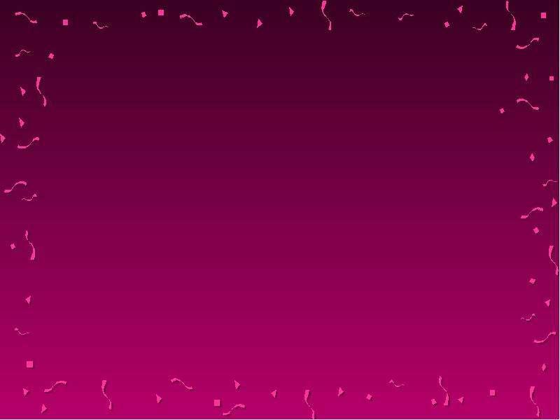 Класс Однодольные, характерные признаки растений семейства лилейных, слайд 8