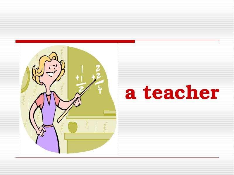 teaching as a professional career Professional development goal setting for teachers career path the teaching field offers many career professional development goal setting for.