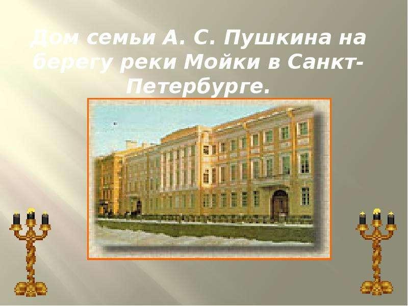 Презентация на тему поэты санкт петербурга