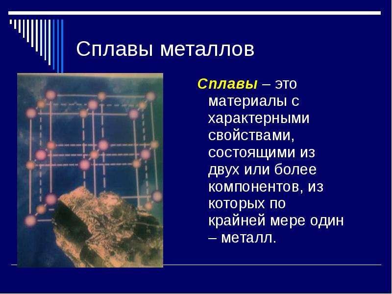 Презентация По Химии 7 Класс