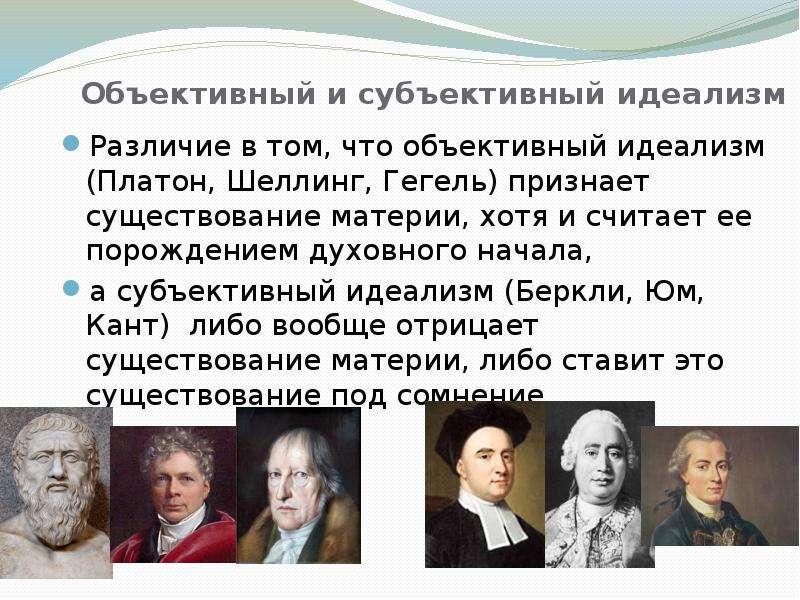 smotret-pornuhu-s-russkimi-zhenshinami