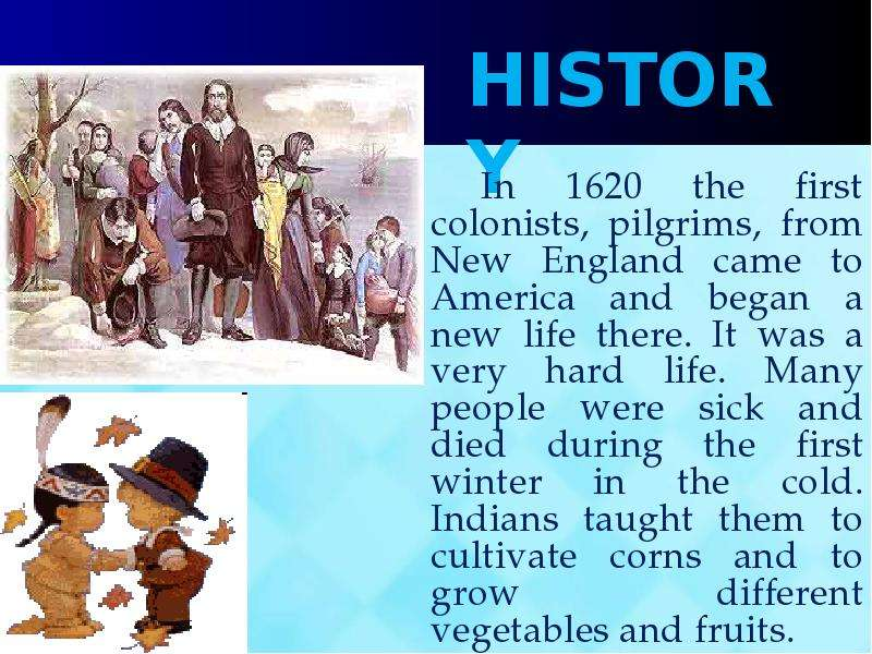 were the english colonists of the Get an answer for 'were the american colonists justified in rebelling against englandwere the american colonists justified in rebelling against england' and find homework help for other history questions at enotes.