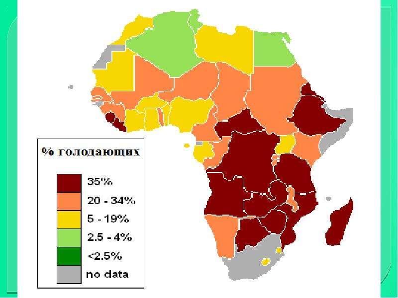 развития право социального обеспечения стран африки даже