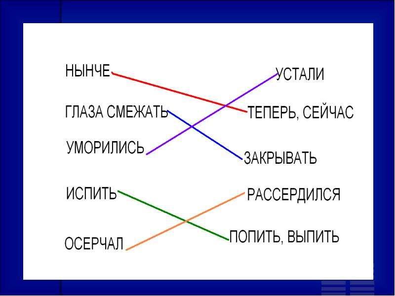 На тему А. П. Платонов Цветок на земле, слайд 6