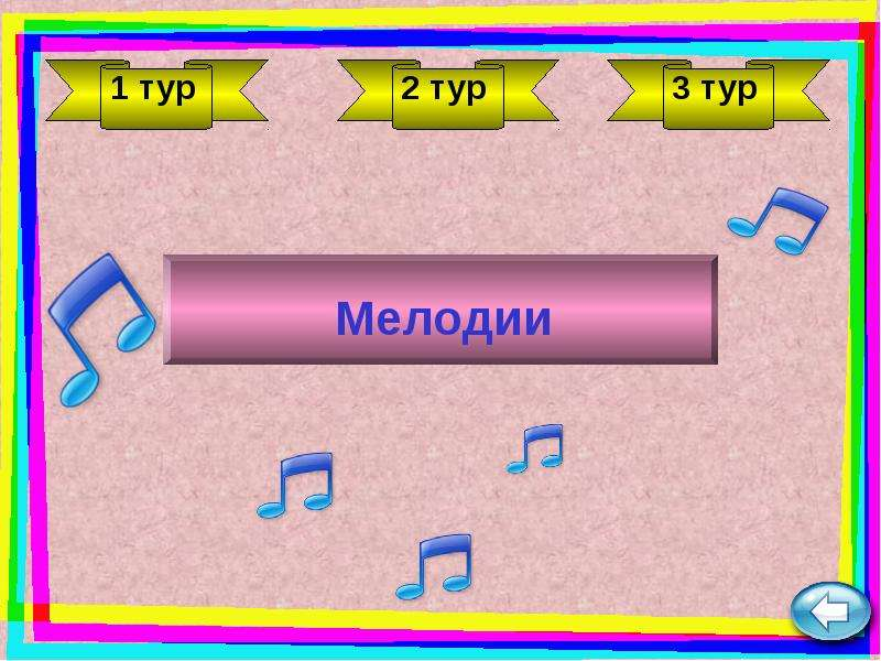 Скачать песни на угадай мелодию