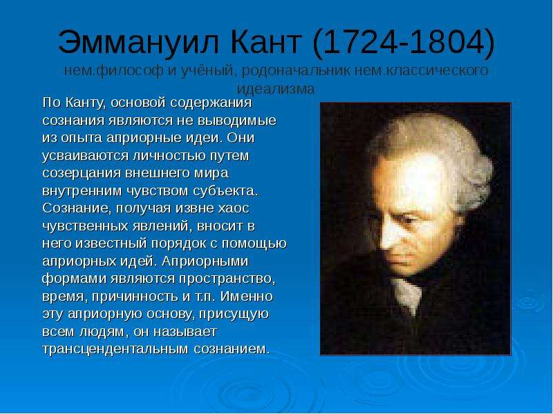 immanuel kant 9 thesis