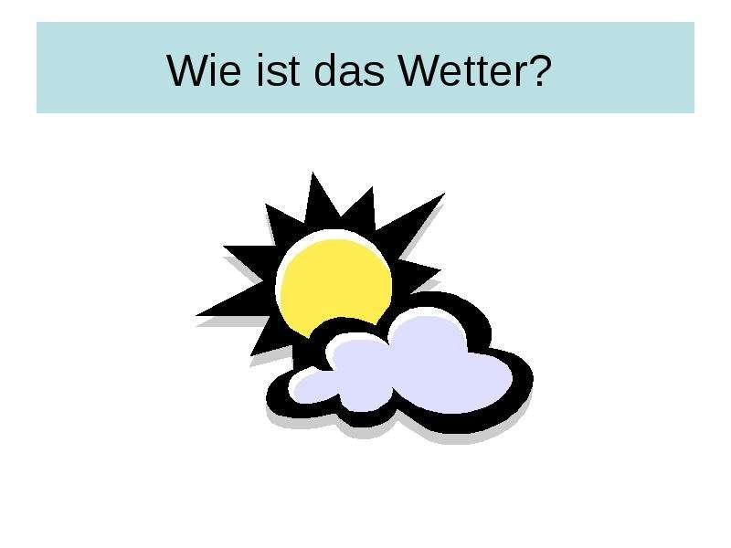 Test your German  free online test  GLS German Language